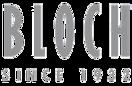 Bloch_Logo_1024x1024.png
