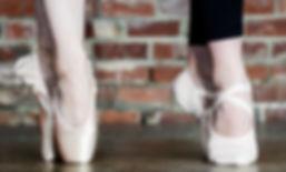 BalletPointe2.jpg
