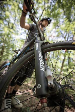 runandbike2.jpg