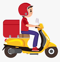 3-37779_transparent-delivery-png-deliver