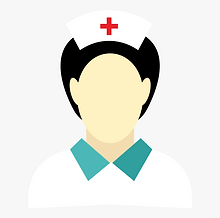 17-177814_transparent-nurse-png-transpar