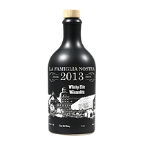 09_Don Weissenfels 500ml.png