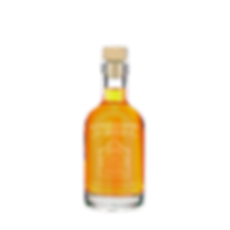 44_White Rock Malts 350ml.png