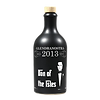 01_Don Batch1 500ml.png