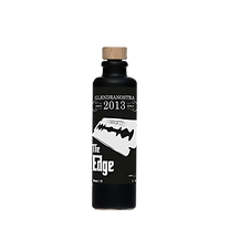12_The Edge 200ml.png