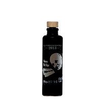 11_Tommy The Edge 200ml.png