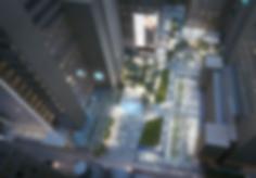 ATT high res rendering.png