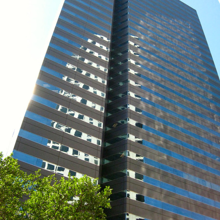 Woods Capital Acquires Office Component of Mixed-Use One Dallas Center