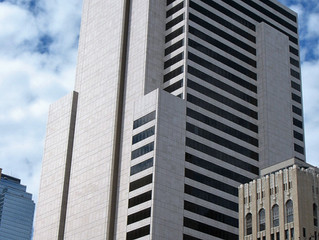 Woods Capital Acquires Global Headquarters For AT&T in Downtown Dallas