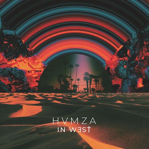 In West (Cover).jpg