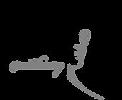 Cavagnaro Millinery Logo