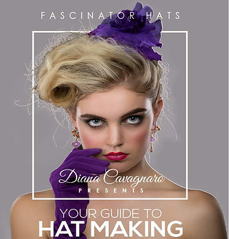 fascinator-purple-sq.jpg