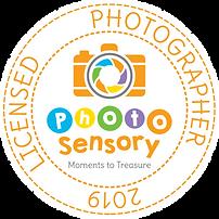 babysensory logo.png