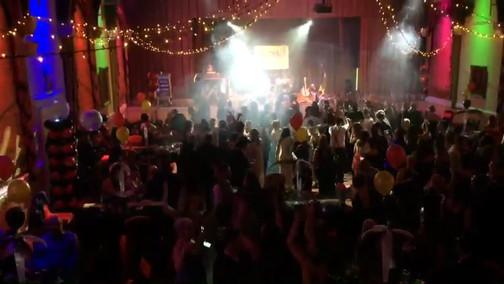 Masquarade Ball Video.mp4