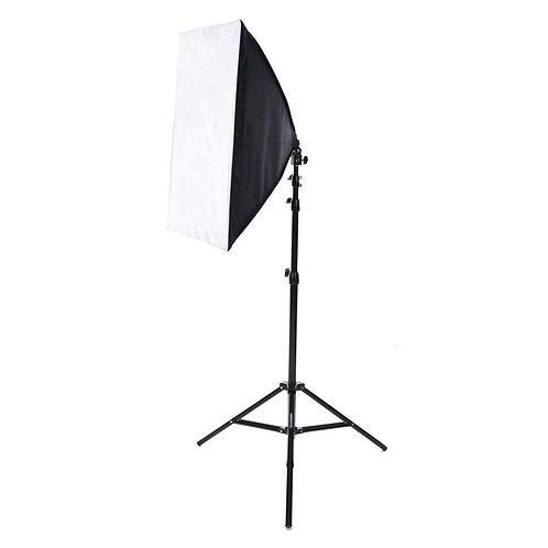Photo Studio Photography Soft Box Light Stand