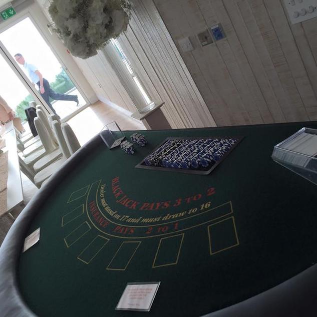 Black Jack Table.jpg