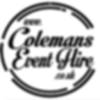 Colemans Event Hire Logo.png