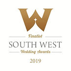 2019 wedding awards.jpg
