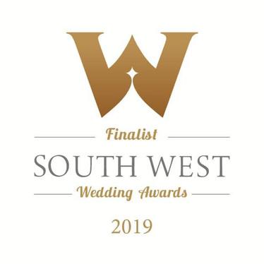 2019 wedding awards.jpg