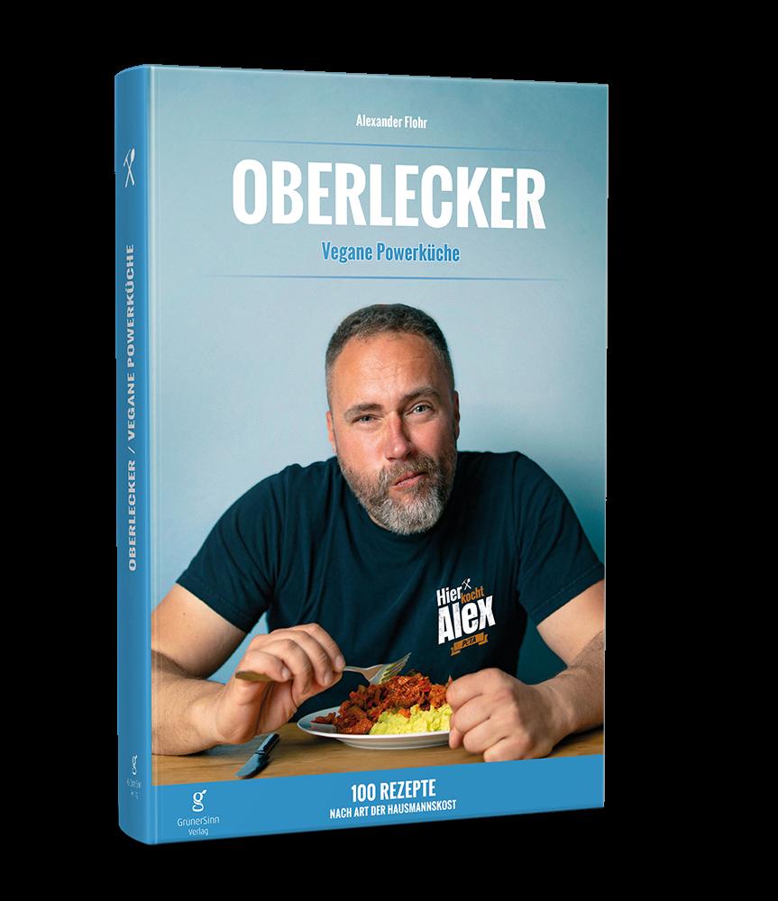Mockup-Oberlecker-transparent_web.png