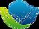 cuidadoessencial-logo415.png