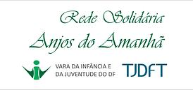 ANJOS_DO_AMANHÃ_-_VIJ_-_TJDFT.png