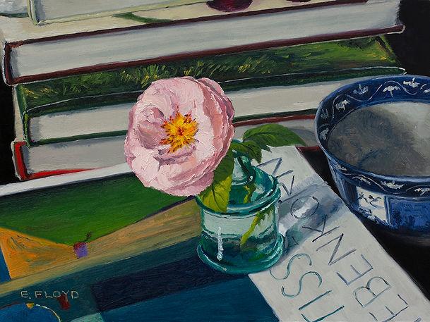 20210725-026 Rose with Matisse and Diebenkorn 12x16 1000pxls .jpg