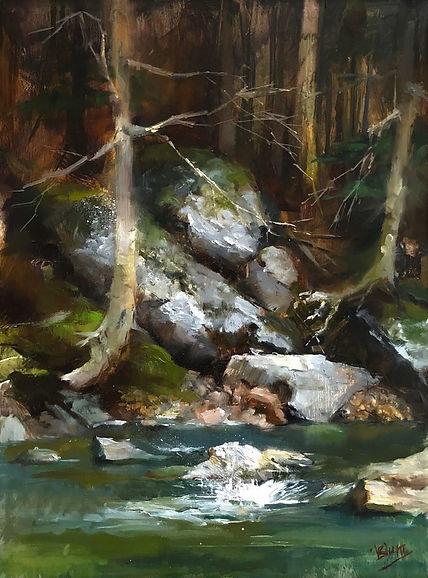 Vermont River (2).jpg