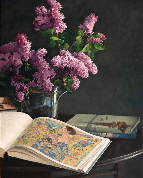 Floyd Lilacs and Klimt 1000pxls.jpg