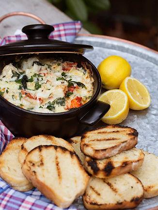 Maine Lobster Brie Dip.jpg