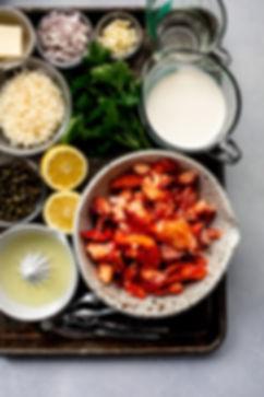 lobster-piccata-2.jpg