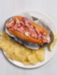 Maine Lobster Roll.jpg