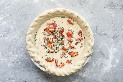 lobster-quiche-06.jpg