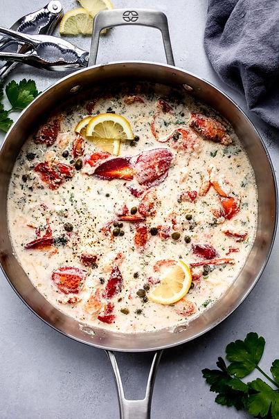 lobster-piccata-10.jpg