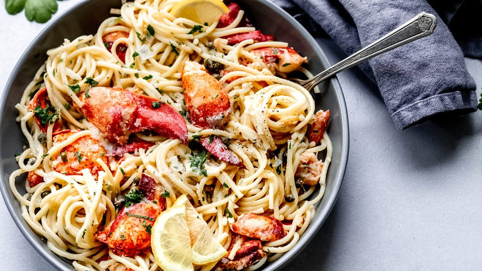 lobster-piccata-18_1140x642_acf_cropped-