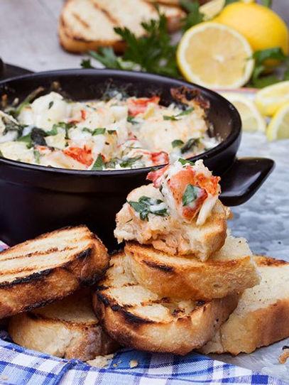 Lobster-Brie-Dip-2.jpg