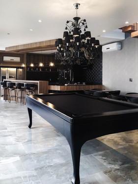 Casa Black