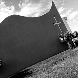 ARQUITETURA-RELIGIOSA-IGREJAS-CONTEMPORA