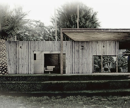 residencia-terrea-projeto-arquitetonico-