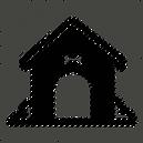 dog house gif 1.png