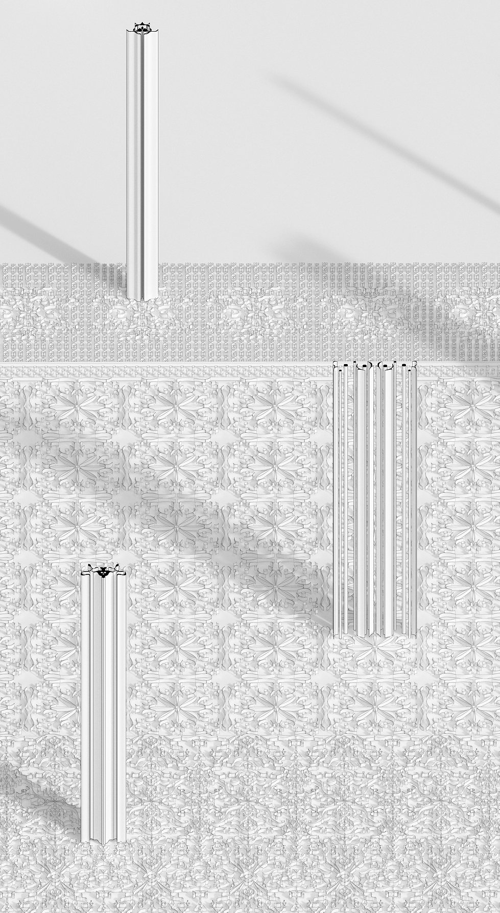 drawing detail carpet [Converted]-01.jpg