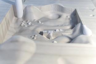 The Ceramic Garden