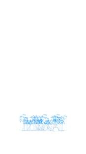 12x42_E.jpg