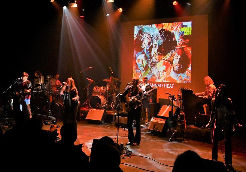 Woodstock presse 3 rev. – Kopi – Kopi.jp