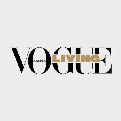 Vogue Living- How to Spend a Long Weekend on Kangaroo Island