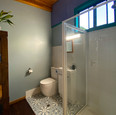 Swans Studio Bathroom