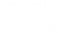 KIST_Logo_White.png