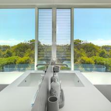 ONE KI- Bathroom