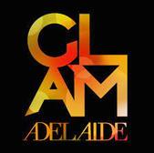 GLAM Adelaide- August 2021
