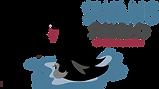 SwansStudio_Logo_V2.png